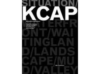 Situation KCAP Architects & Planners