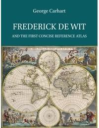 Frederick de Wit