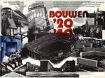 Jan van Toorn - Bouwen '20-'40